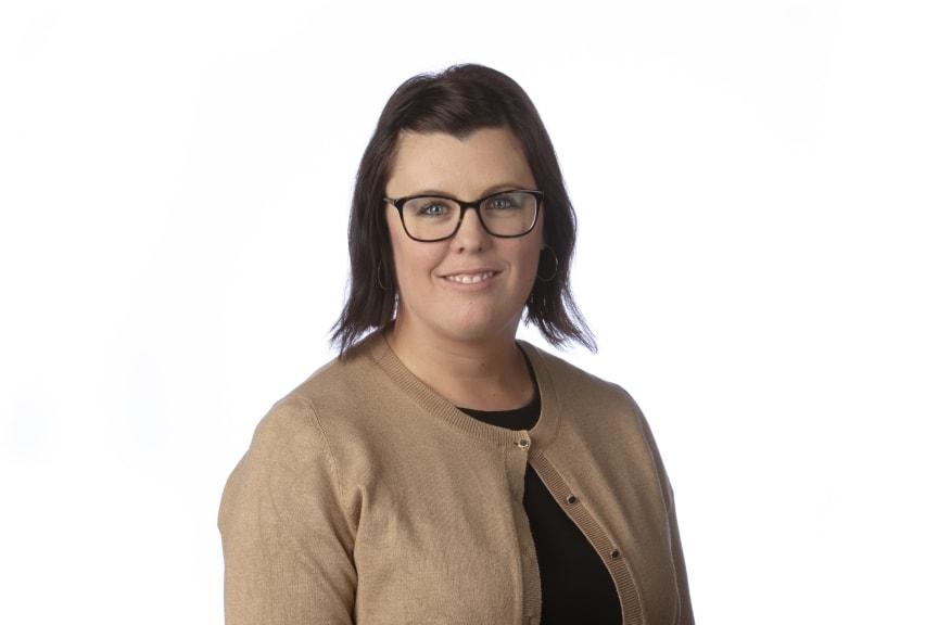 IsabellLundqvistEklund.jpg