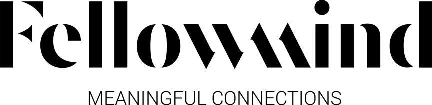 Fellowmind logo