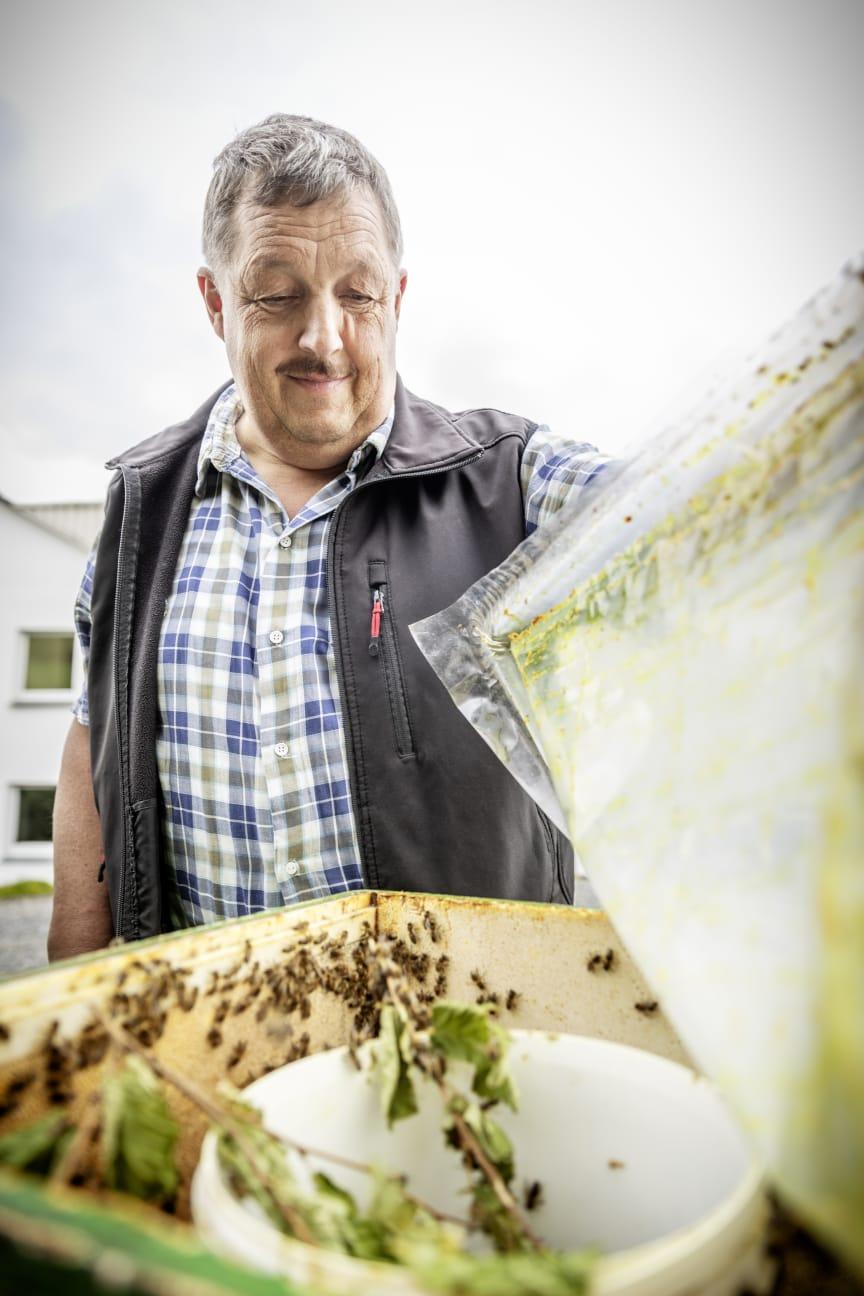 Bienenpatenschaft_burgbad_03