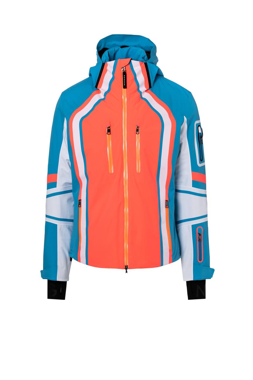 Bogner Sport Man_214-3124-4815-346_bustfront1_sample