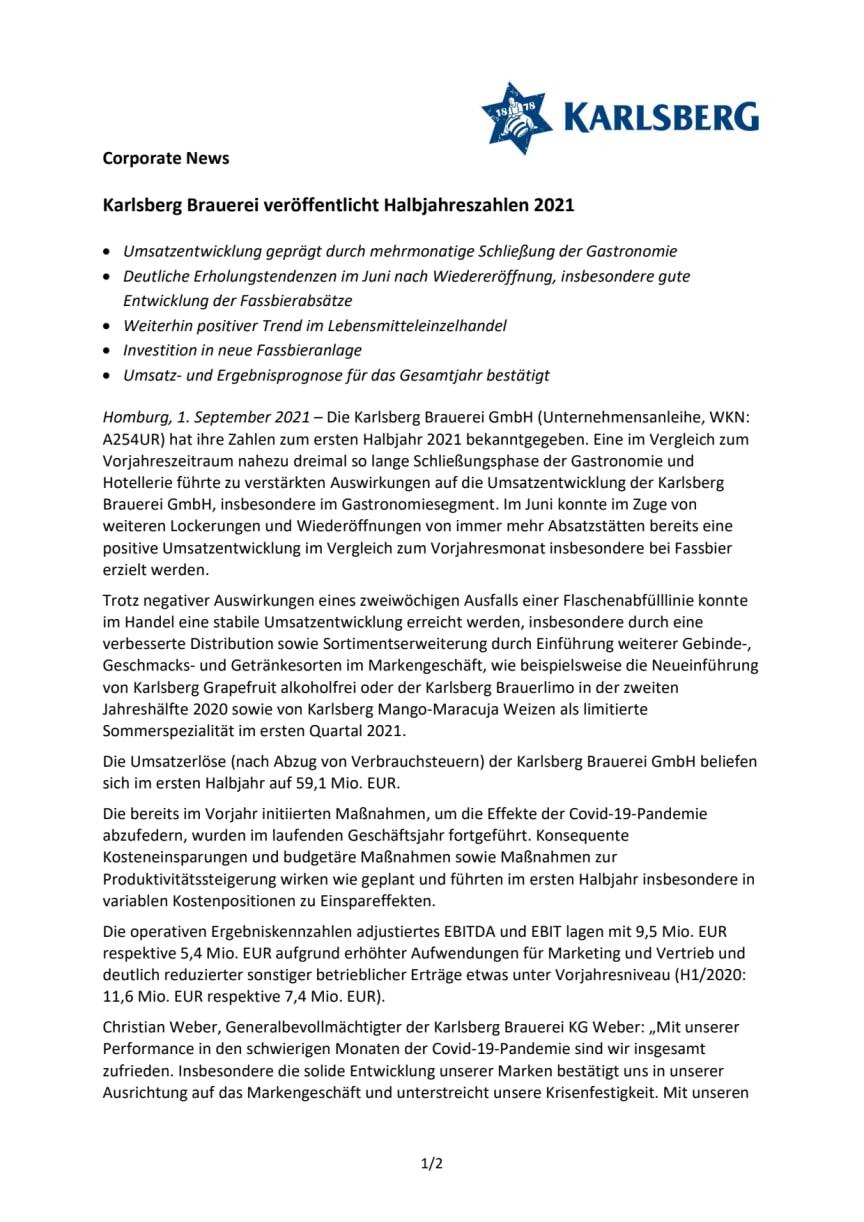 PI_Karlsberg Brauerei_Halbjahreszahlen_2021.pdf