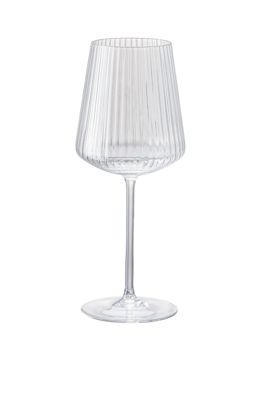 R_Heritage_Dynasty_Glass_clear_White_wine