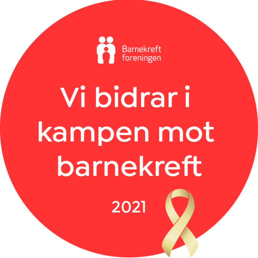 BKF-2021-emblem.png