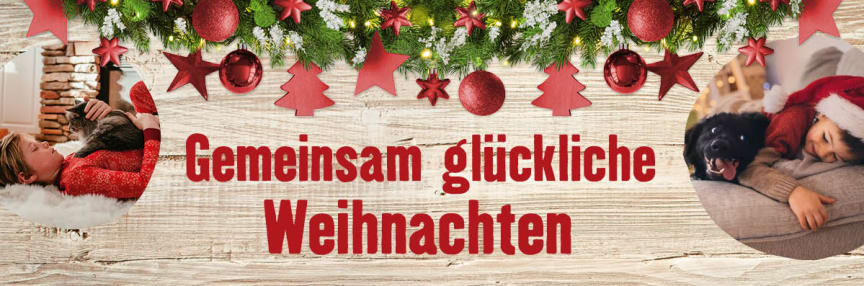 DE_KW44_Weihnachtswelt_SG_OS.1200x3971.jpg