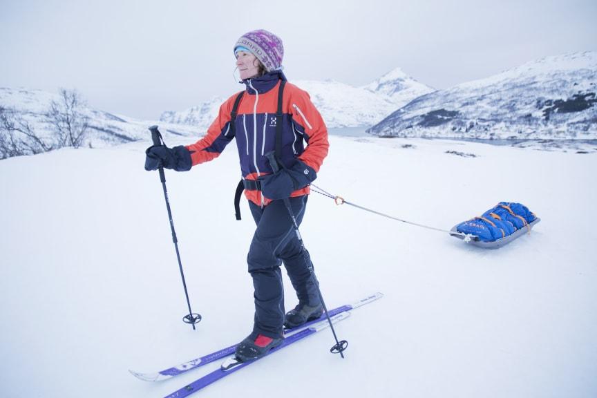 Johanna Davidsson5 foto Hanna Mi Jakobson