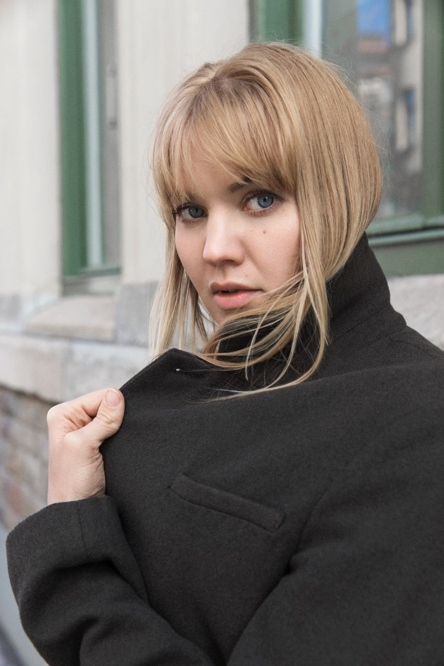 Emma Frans
