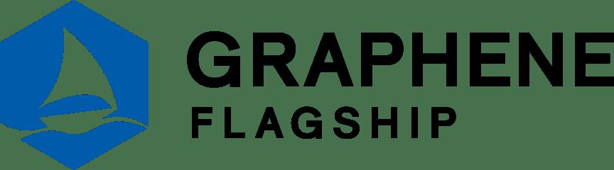 Graphene Flagship Logo