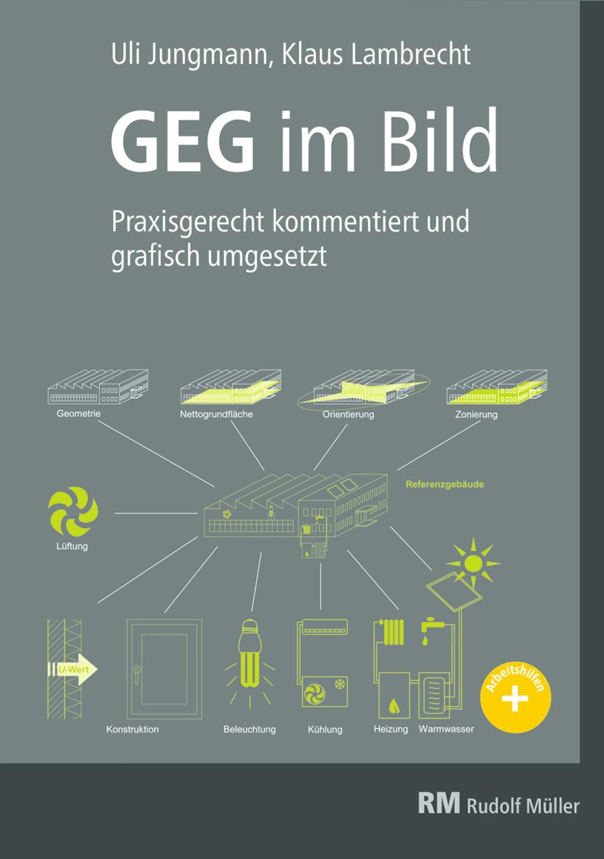 GEG im Bild (2D/tif)