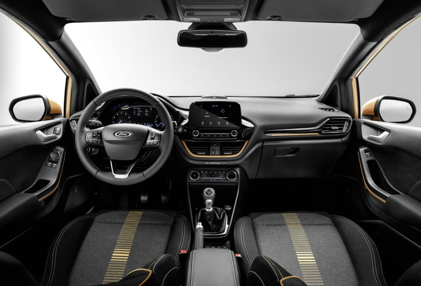 FORD_FIESTA_ACTIVE_COCKPIT