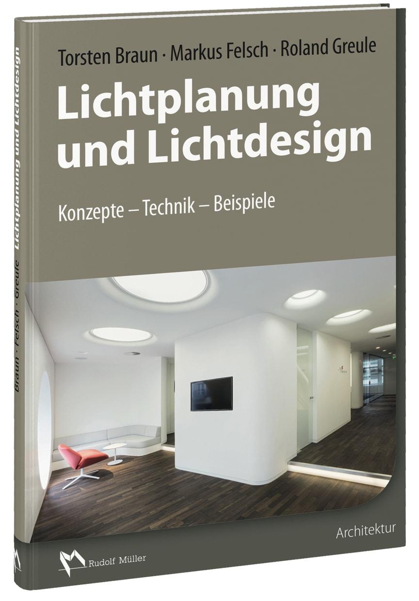 Lichtplanung und Lichtdesign 3D (tif)