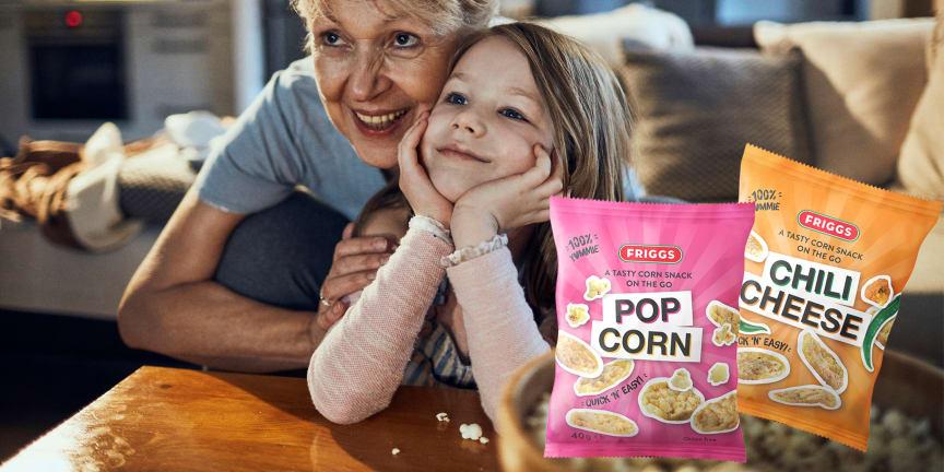 Friggs maissisnacks Popcorn ja Chili Juusto.png