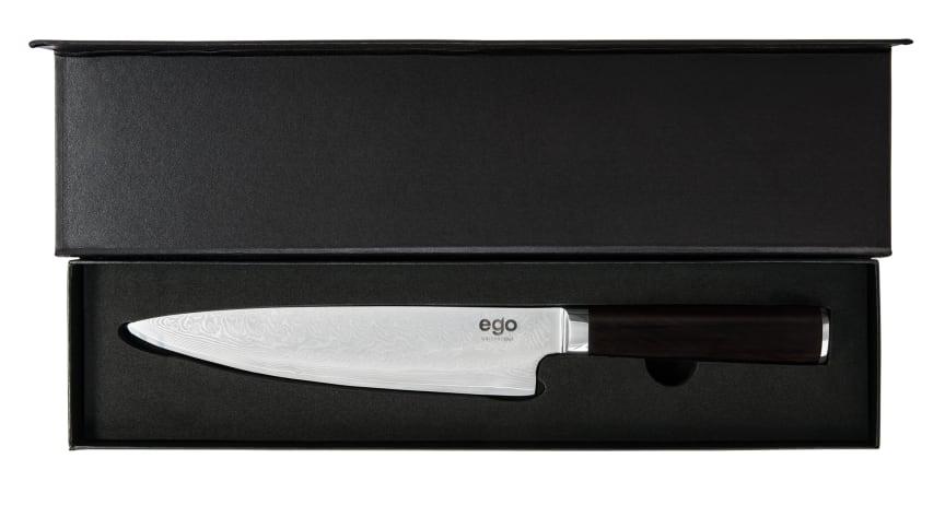 VG10 Kockkniv förp