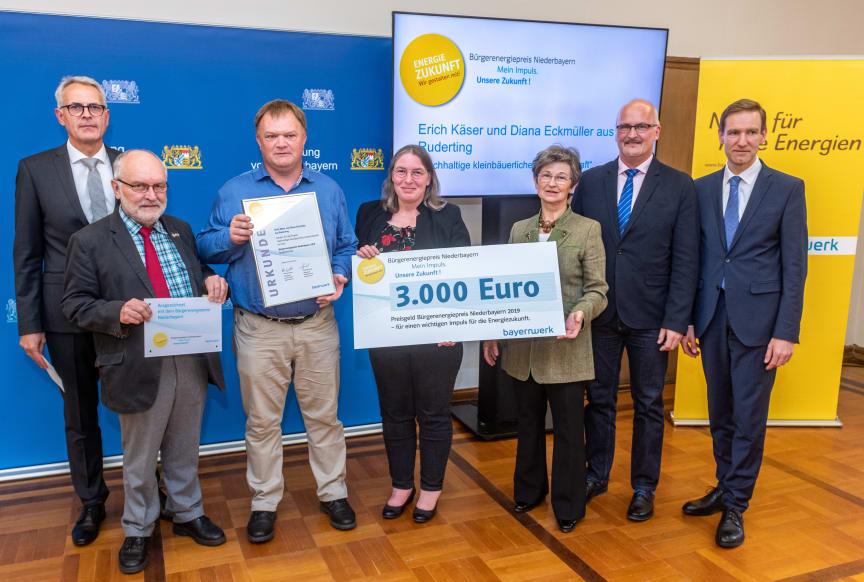 Bürgerenergiepreis_Niederbayern_2019_Preisträger_Käser_Eckmüller