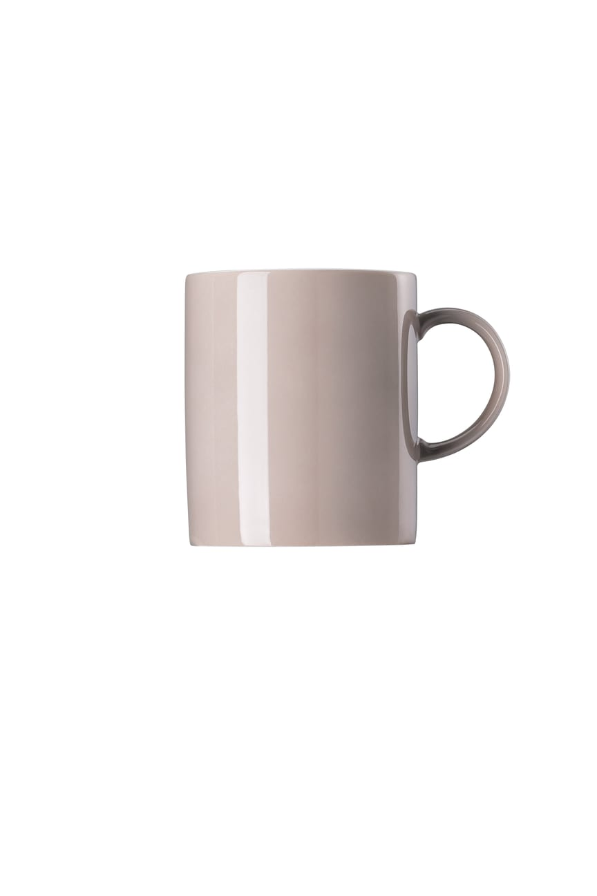 TH_Sunny_Day_Rose_Powder_Mug_with_handle_large