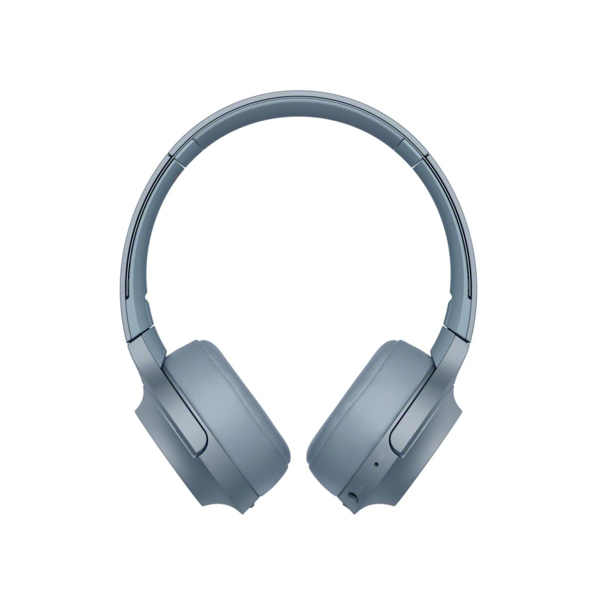 h.ear_on_2_mini_wireless_L_std-Mid