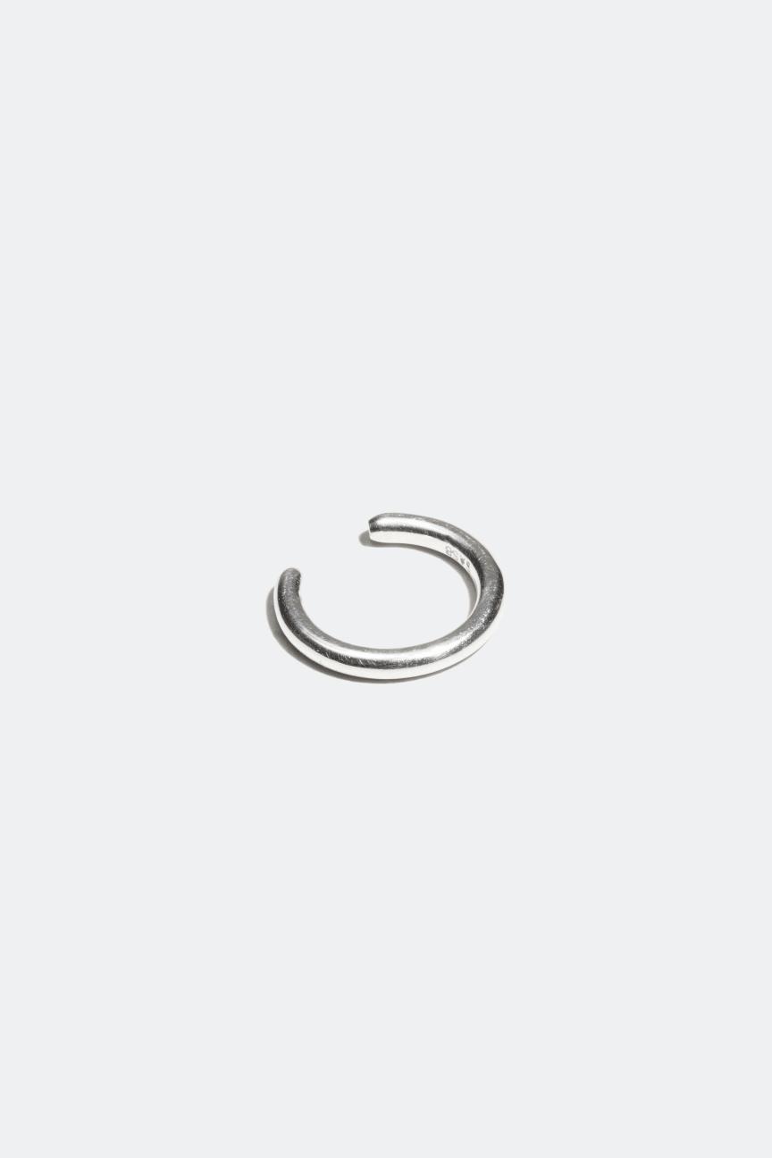 Sterling Silver 925 Earcuff - 69.90 kr
