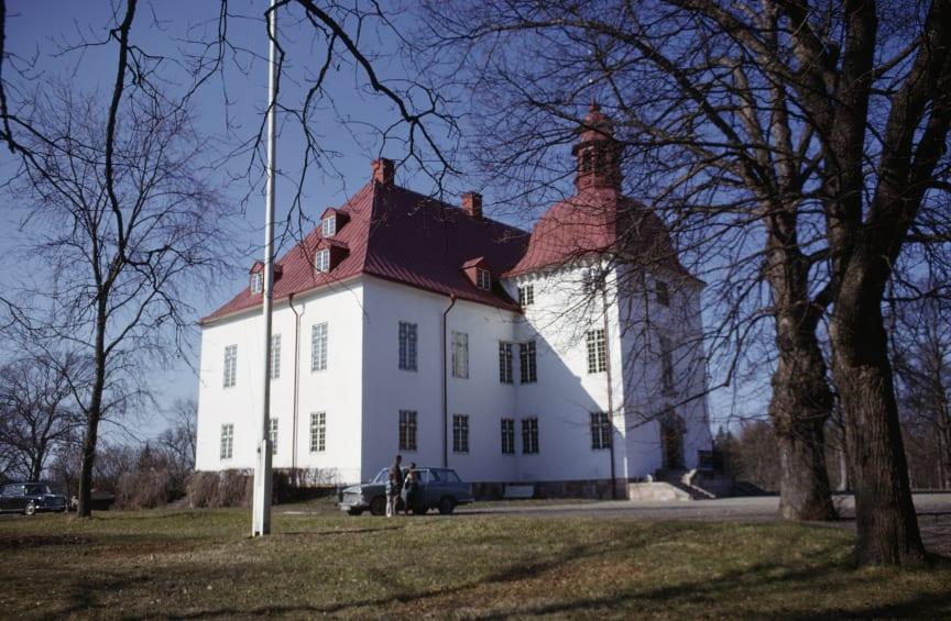 Årsta slott, an-23090