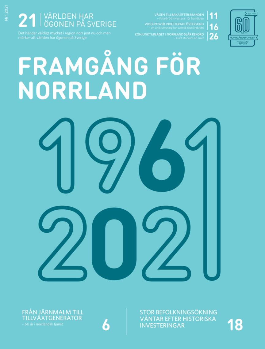 Framgång för Norrland nr 1 2021.pdf