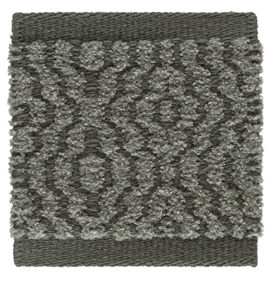 Chenille_family_bloom_clay_501_sample