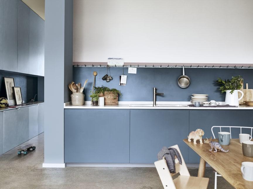 Flexa-MooiMakkelijk-Keukenkast-DenimDrift