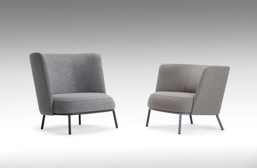 SHIFT-Easy-chairs-Daniel-Debiasi-Federico-Sandri-offecct-5