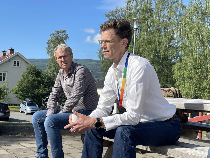 PM_mobilnett_Bjørn Amundsen_Petter_Børre_Furberg.jpeg