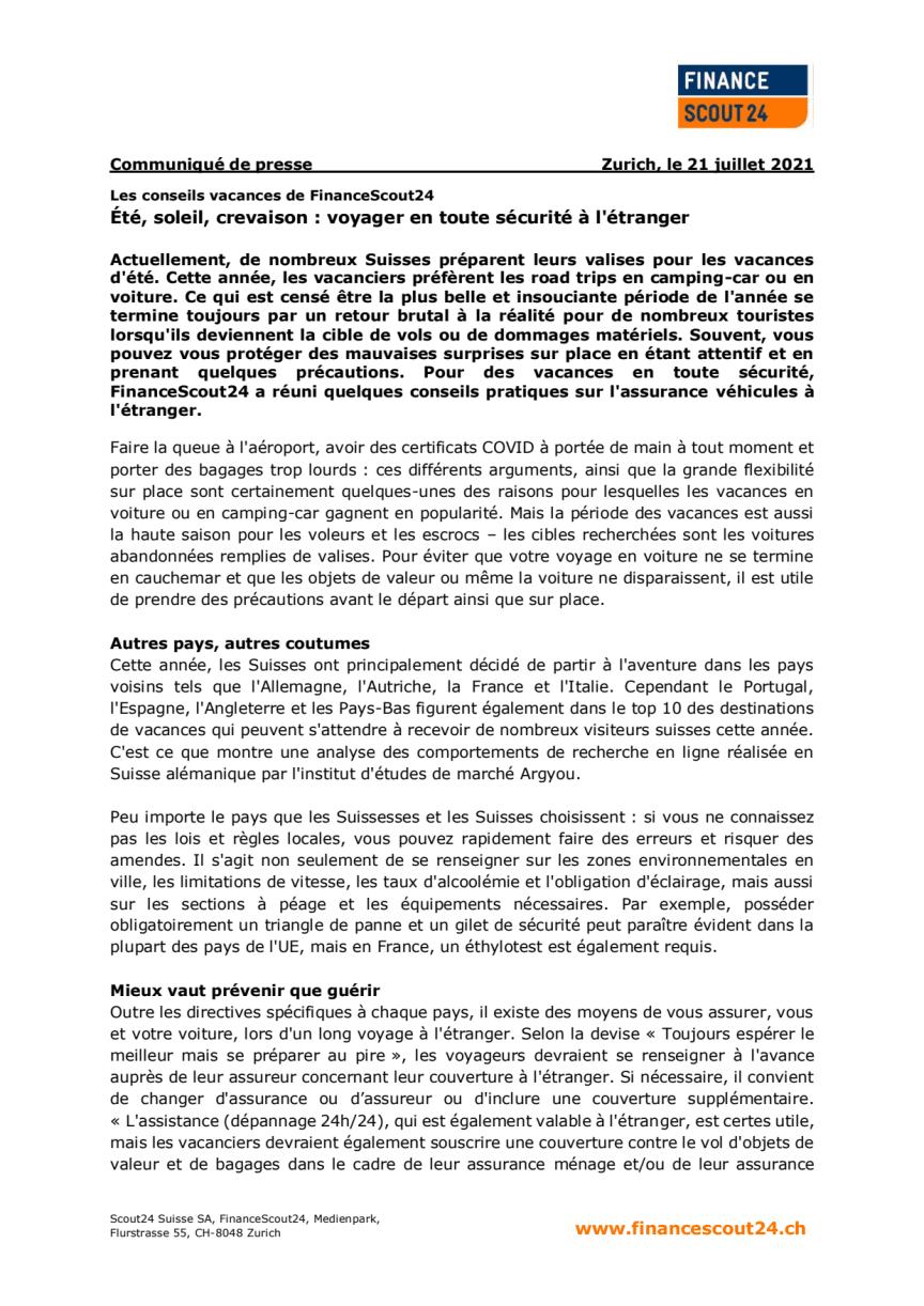 Communiqué de presse FinanceScout24 21.07.21.pdf