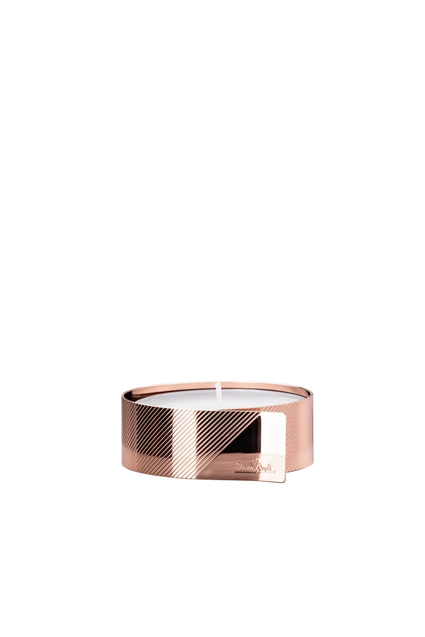 R_Silver_Collection_Streaked_Candle_holder_6_cm_Rose_Gold