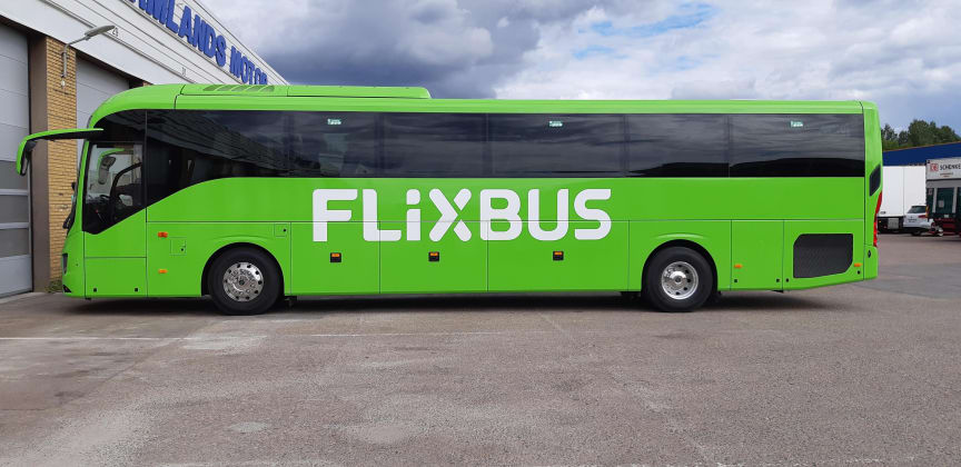 bus,side (1)