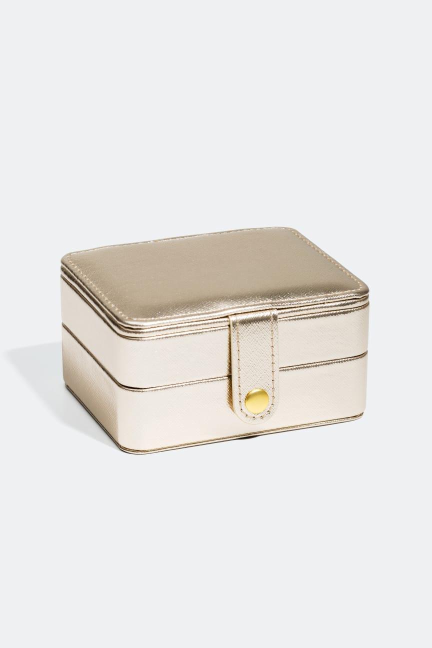 Jewelry Box - 199 kr