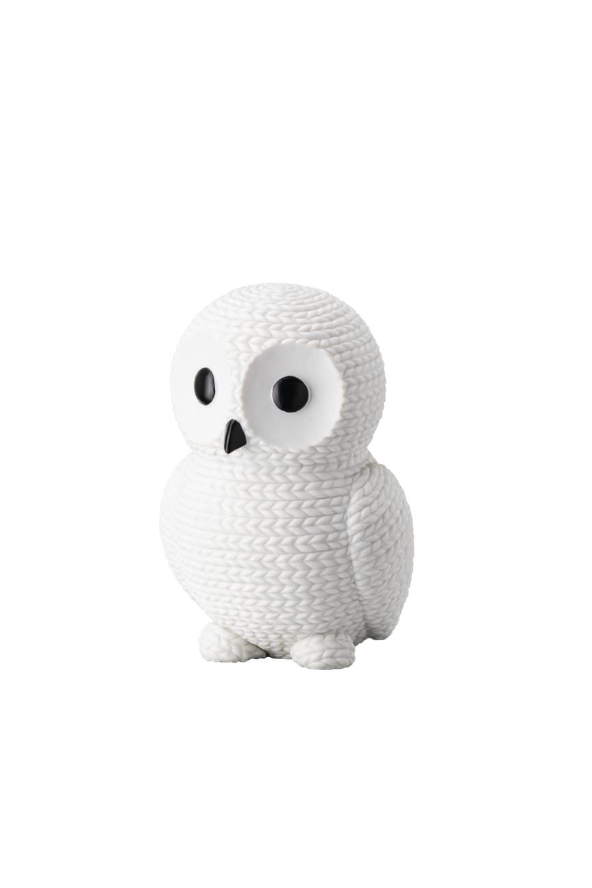 R_Pets_Owl_Snowwhite_large