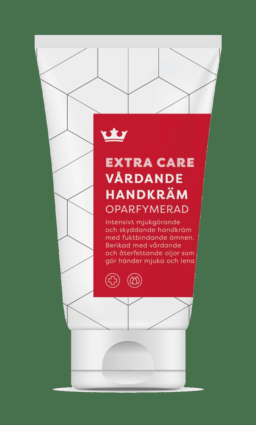 Kronan_EC Vardande Handkram OPARF