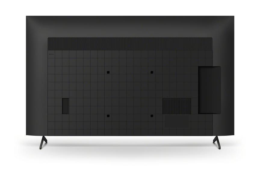 X85J 4K LED