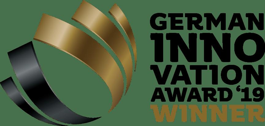 Siegel German Innovation Award