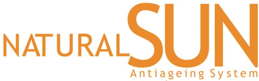 LOGO NATURAL SUN Cosmethic.jpeg