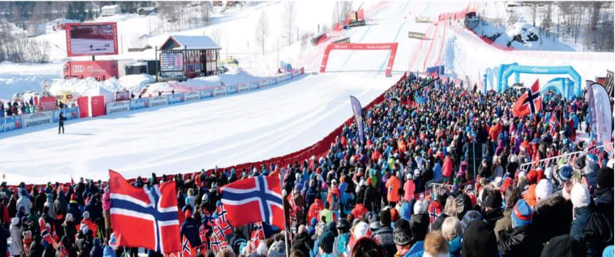 World Cup Kvitfjell.png