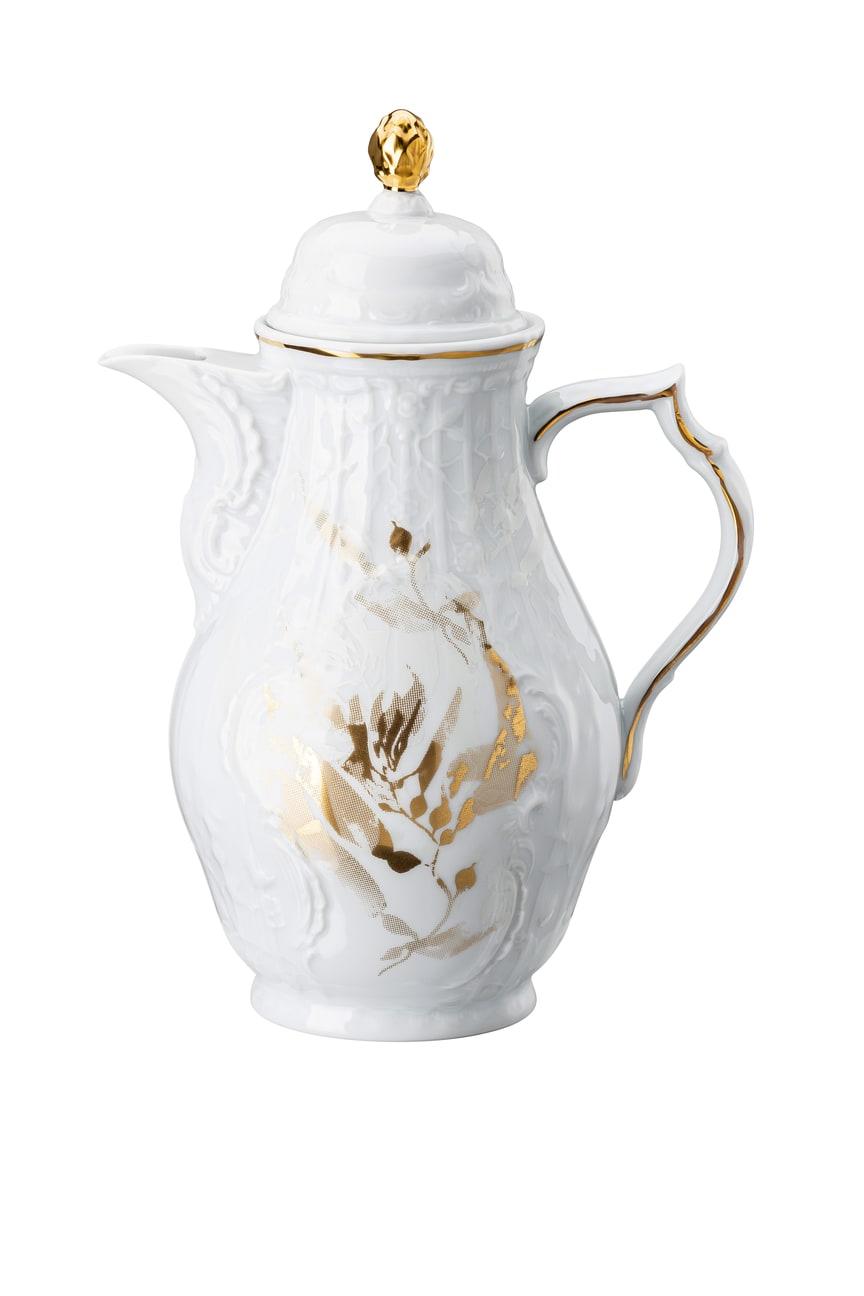 R_Heritage_Midas_Kaffeekanne_6_Pers