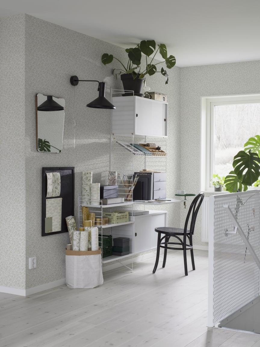 Borosan_Image_Roomshot_Livingroom_Item_38606_004_PR