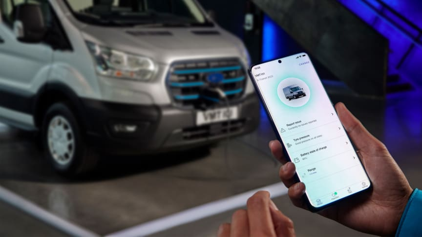Ford_E-Transit_Telematics_MobileApp