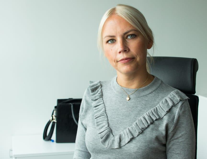 Sofia Schönbeck