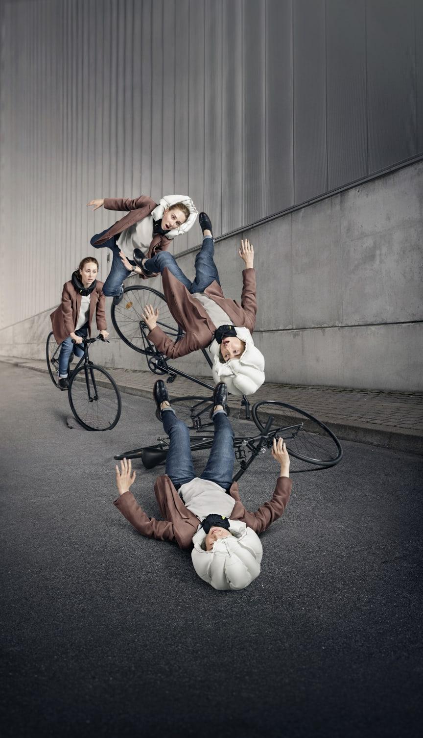 Hövding 3_accident_vertical