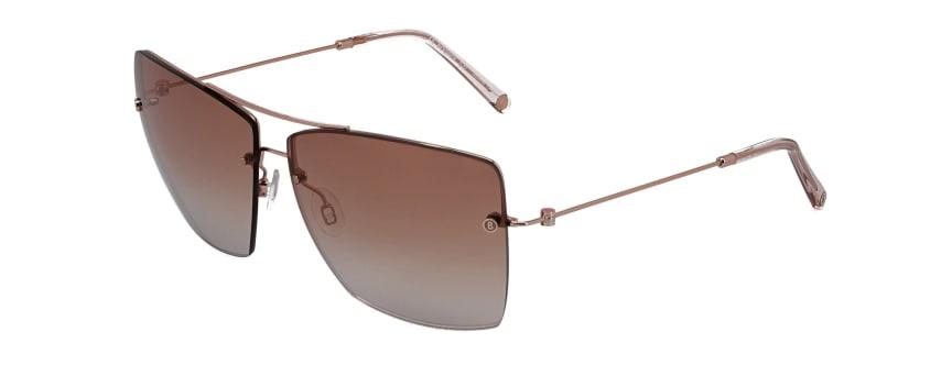 Bogner Eyewear Sonnenbrillen_06_7314_7000