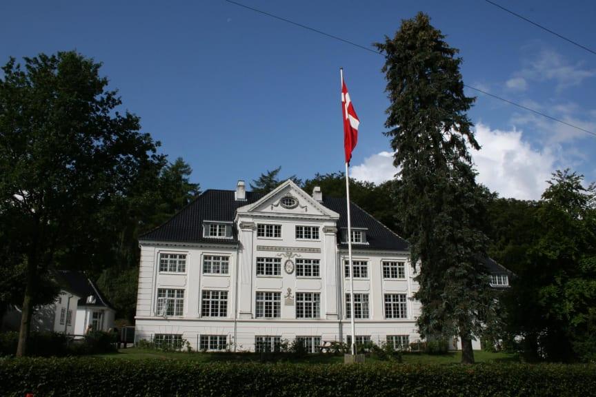 Rude Skov Skole Høsterkøb.jpg