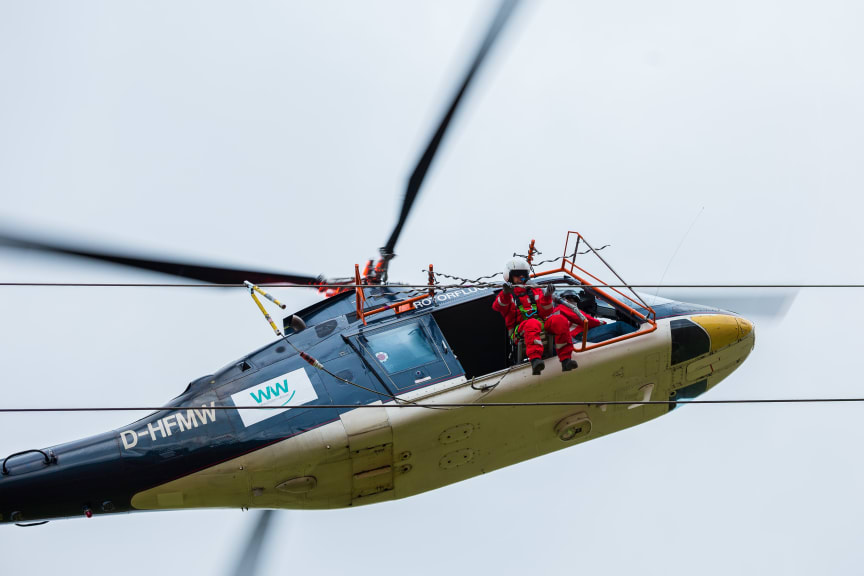 Helikopter-Einsatz_19