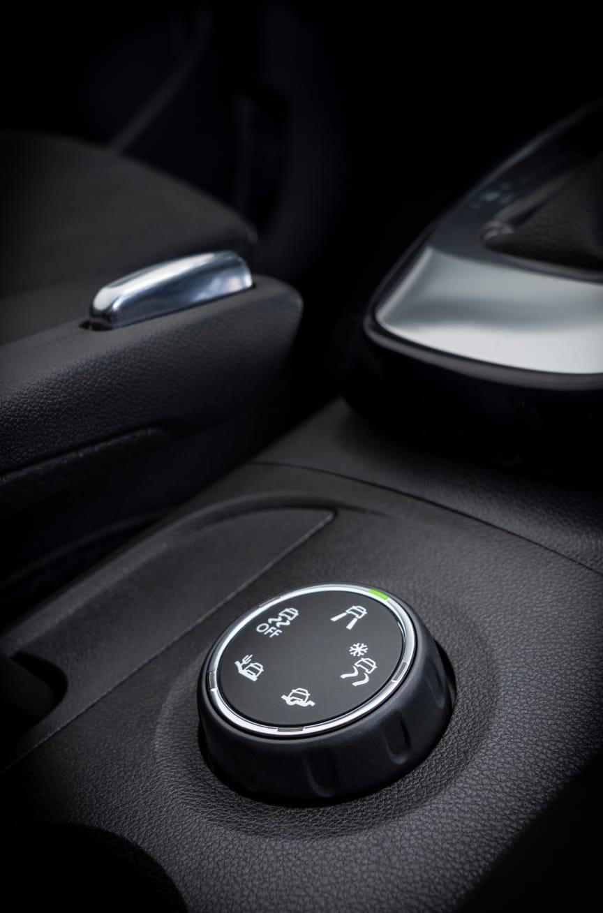 14-Opel-Crossland-513153