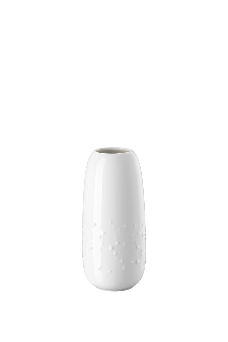 R_Vesi_Droplets_Vase_18_cm