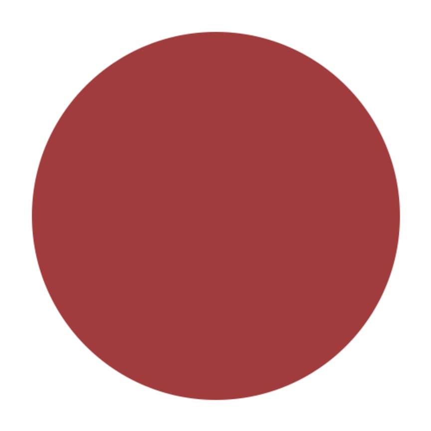 LipPencil_Crimson_HEX_Swatch_500x500