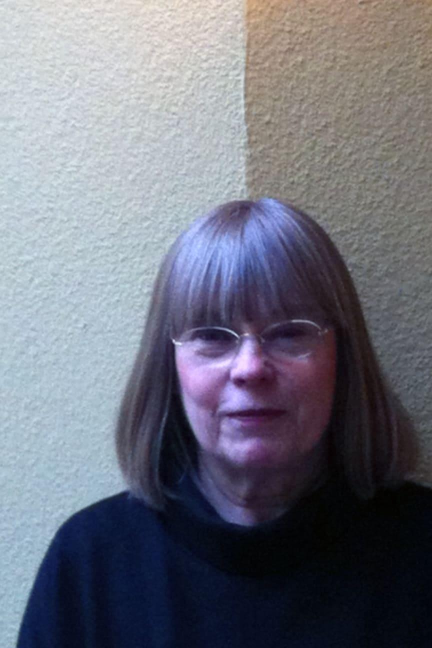 Ingela Håkansson-Lamm
