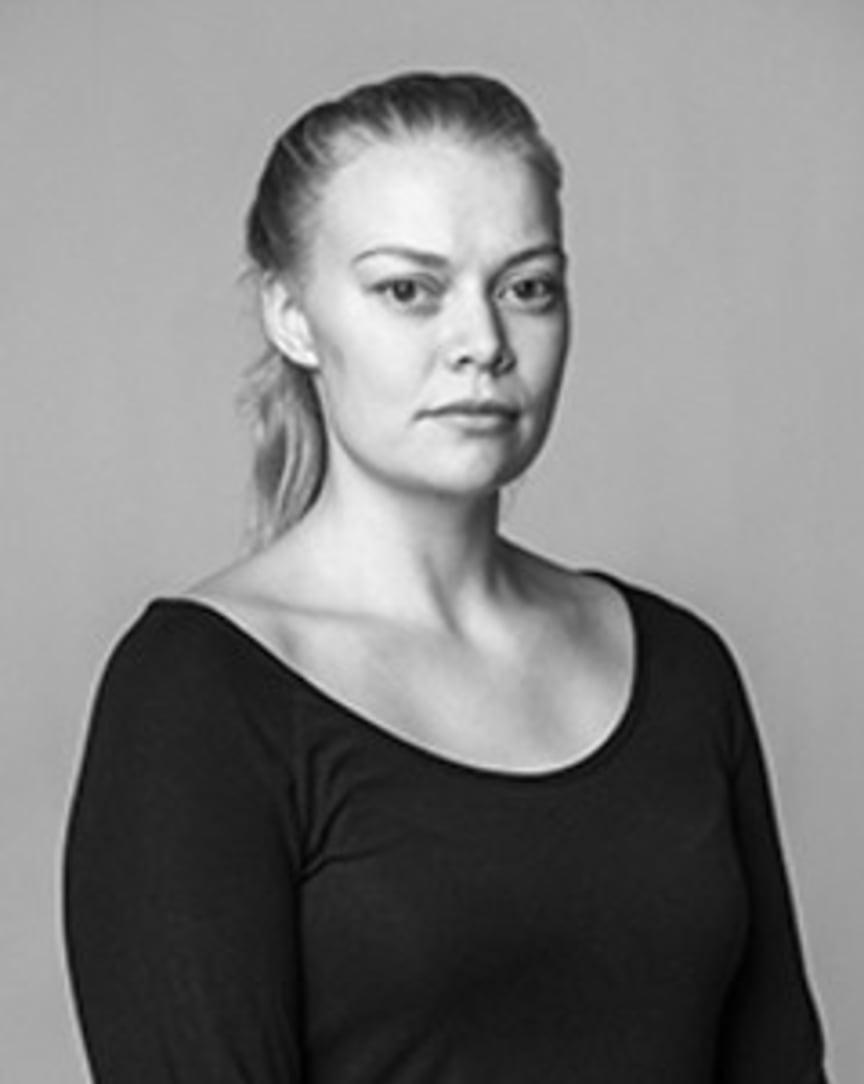 Livia Göttfert.jpg