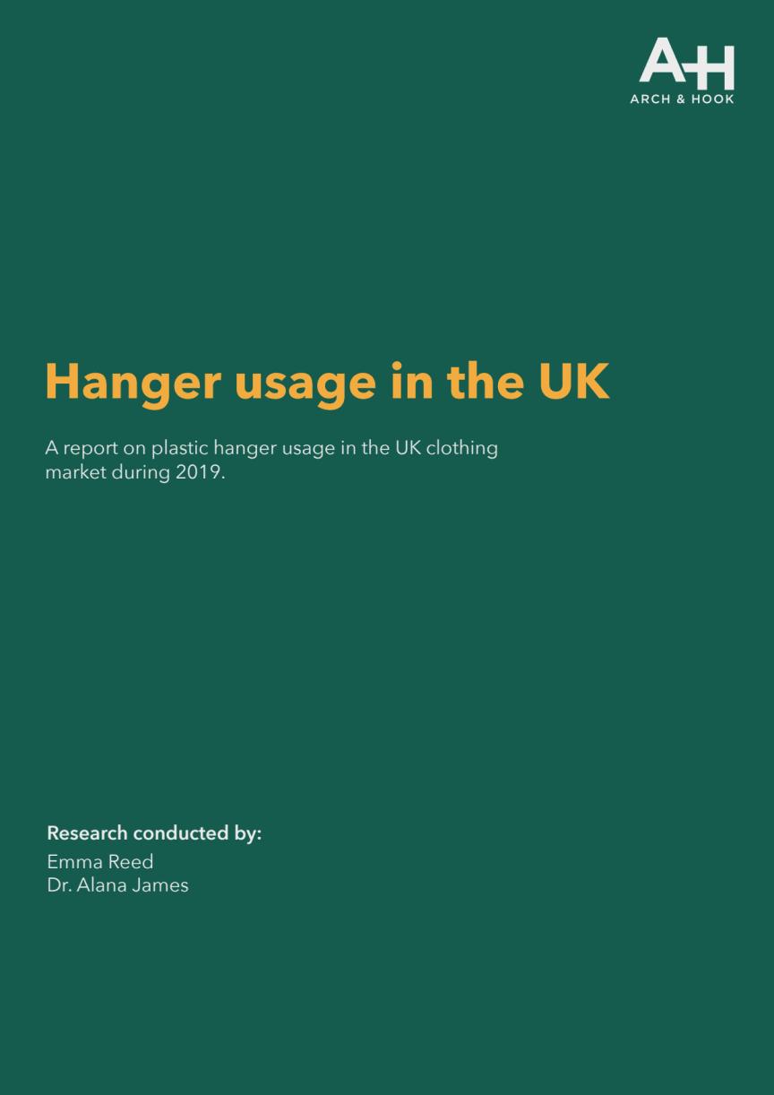 Report_Hanger usage UK_Arch  Hook.pdf